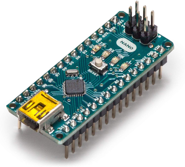 Arduino Nano amazon
